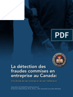 rttn-french-canadian.pdf
