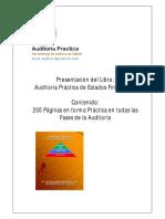 RESUMEN_LIBRO_DE_AUDITORIA.pdf