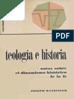 Joseph-Ratzinger-Teologia-e-Historia.pdf