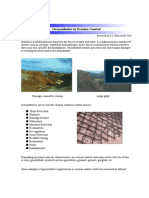 Geosynthetics in Erosion Control.pdf