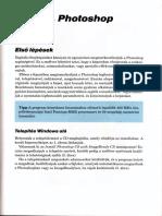 GE-Kepszerk(Photoshop).pdf