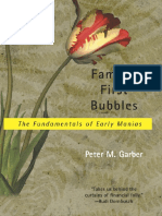 Garber P.M. Famous First Bubbles (MIT, 2000)(ISBN 0262072041)(O)(176s)_GH