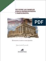 Libro Completo 2010.pdf
