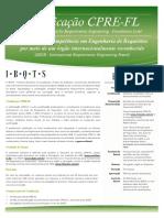 Certificacao_CPRE-FL.pdf