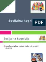 01_Socijalna-kognicija.ppt