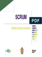 0_4759_1.pdf