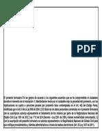 fotmatoe4.pdf