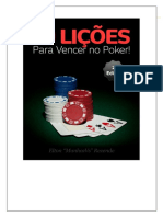 10-Lições-Para-Vencer-no-Poker-PokerNaChapa.pdf