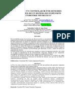 """Resolución de problemas de Torsión utilizando MDSolids"""""""