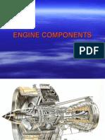 e3.Intake&Compressor