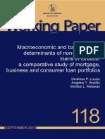 Paper2010118.pdf