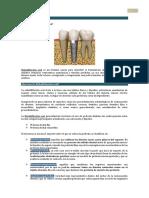 Rehabilitación Oral Superior Sobre Dientes Naturales. Unidad 7 Curso CEFIRE CHESTE