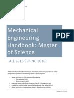 Ms Handbook 6