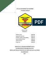 COVER DAN DAFTAR ISI.docx