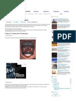 5 Macam Topeng.pdf