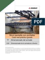 T7_C20_Dimensionado_armado_a_flexion.pdf