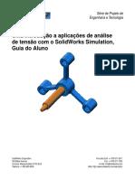 solidworks_simulation_student_guide_ptb.pdf