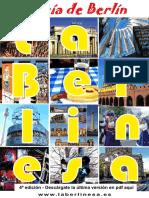 La Guia de Berlin Gratuita en PDF La Berlinesa_1