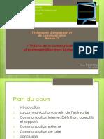 Théorie de la Communication-L2.pdf