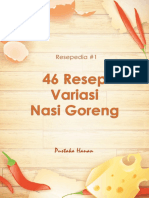 46 Resep Variasi Nasi Goreng {Fres&Retro_net}.pdf