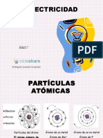Presentacion Electricidad y Partes.ppt