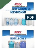 Catalogo Productos 2016 Nuevo