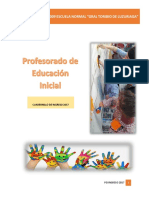 2-Ingreso2017-PEI-cuadernillo.pdf