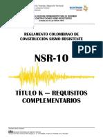NSR 10 titulo-k-.pdf