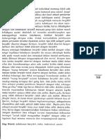 MAHSUN MAHFIID HAKIKAT KEBEBASAN BERPIKIR DAN ETIKA (MENGINTIP RUANG BERTEMU DAN RUANG BERPISAH).pdf