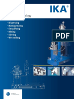 Process-Technology.pdf