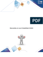 Presentación del curso Probabilidad.docx