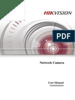 User manual of  Network Camera.pdf