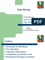 data mining.ppt