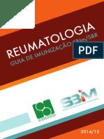 guia-reumato-sbim-sbr-141014-141205a-web.pdf