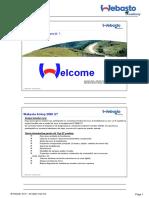 Webasto Documentatie.pdf