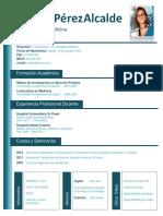 sanidad-112-pdf.pdf