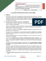CAPTRI2A05A0101.pdf