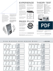 drivers-record.pdf