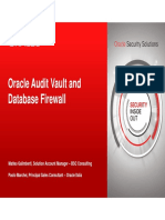 Audit-Vault-Database-Firewall - For Clusit.pdf