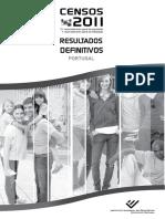 Censos2011_ResultadosDefinitivos_Portugal_2.pdf