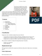 Air compressor - Wikipedia.pdf