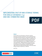 h8131-storage-tiering-oracle-vmax-wp.pdf