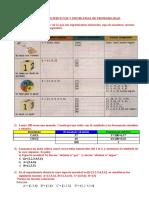 52358.pdf