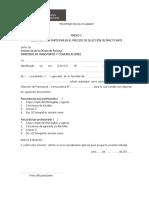 Anexo_2-Solicitud_para_participar(1).pdf