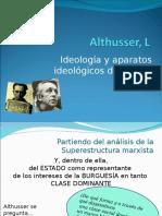 -Althusser-L.ppt