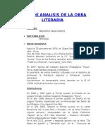 ANALISIS DE LA OBRA LITERARIA LADRON DE OVEJAS.docx