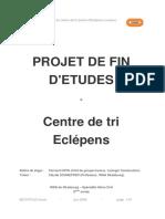 Rapport_FPE.pdf