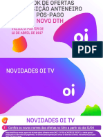 Book de Ofertas_Anteneiro Pos Pago_NovoDTH_12_Abril_2017_Rede Credenciad (1)