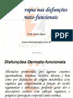 263467340-Apostila-1jones-agnes-pdf.pdf