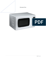 Laporan_Fisika_-_Microwave_-_7A